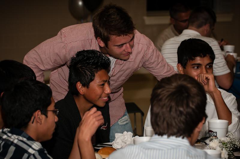 Soccer Banquet 2012 (159 of 252)