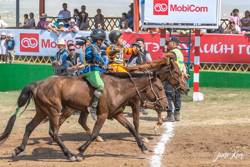 Horse racing__6109124-Juno Kim.jpg