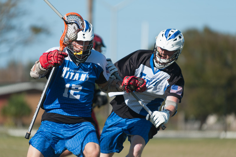 2017_EFSC vs Barry University-5938.jpg