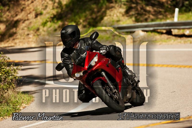 20110206_Palomar Mountain_0935.jpg