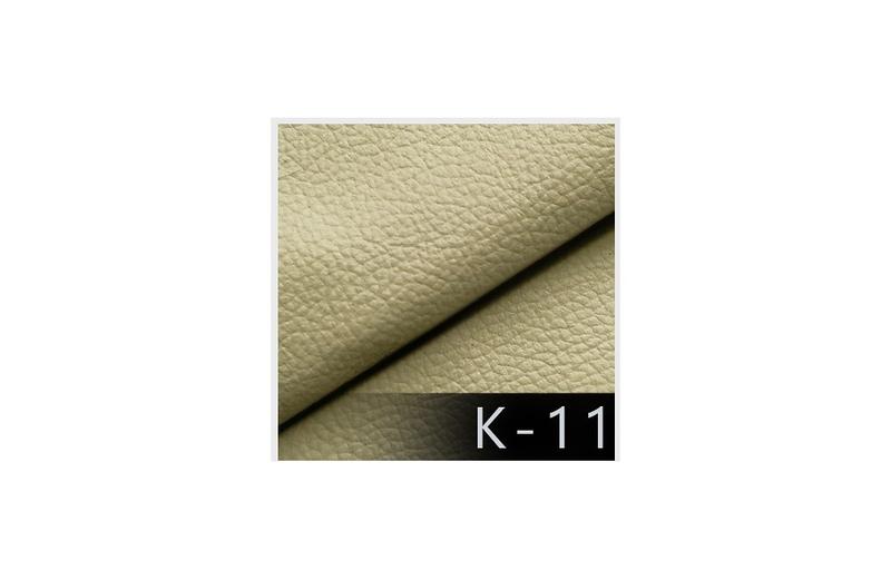 K-11.jpg
