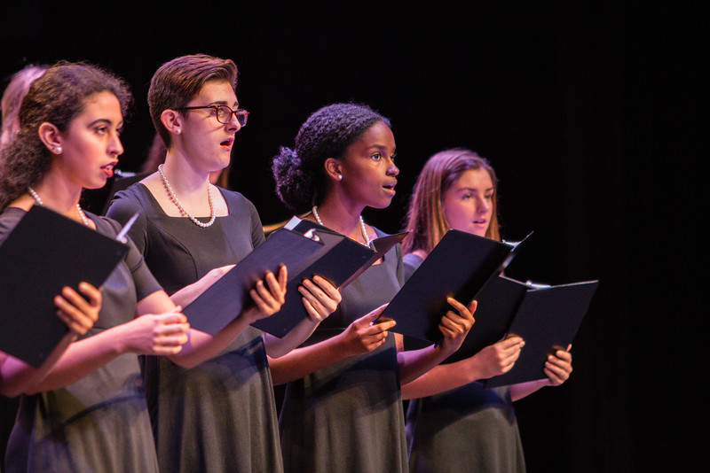 0365 Riverside HS Choirs - Fall Concert 10-28-16.jpg
