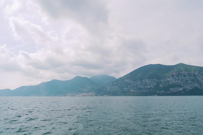 Viagem Itália 29-04-63.JPG