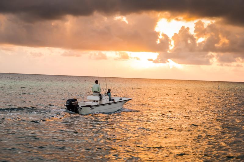 2015-170-Fishing-83.jpg