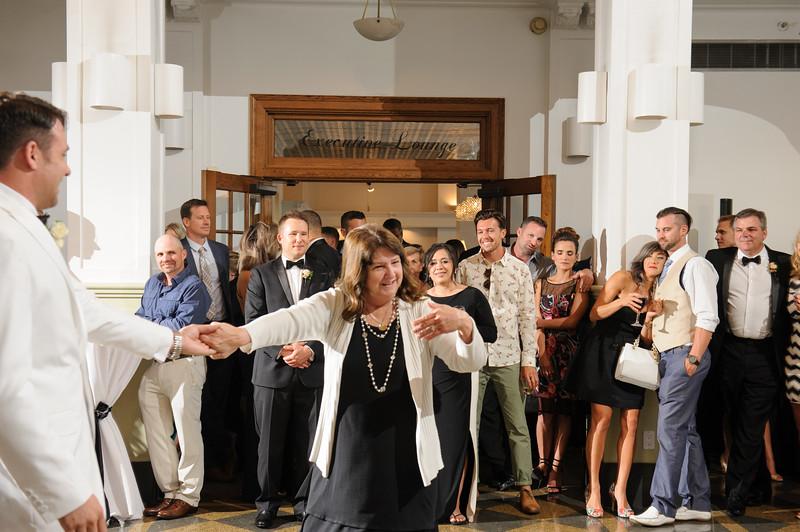 Everett Seattle monte cristo ballroom wedding photogaphy -0195.jpg