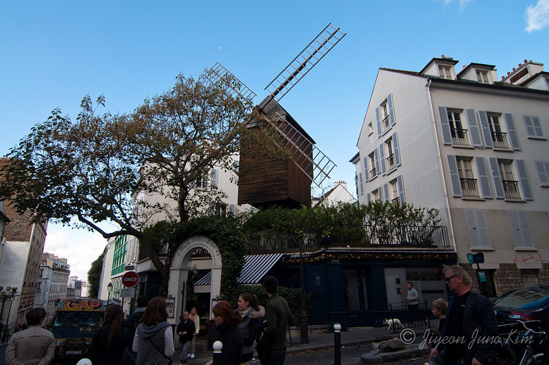 Paris-France-Europe-5049.jpg
