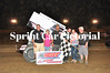 barger win 4