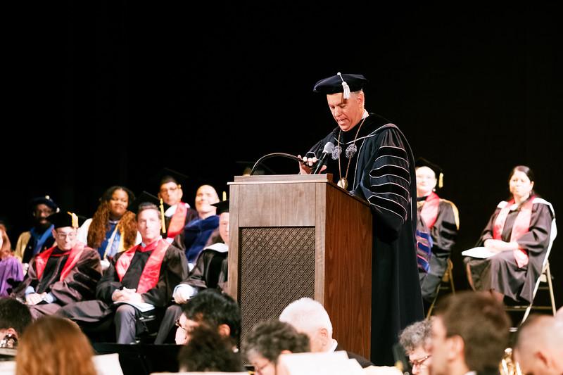 19.6.6 Macaulay Honors Graduation-133.jpg