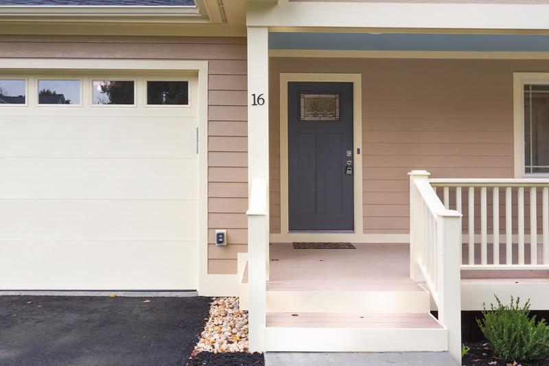 Locust Street House 321.jpg