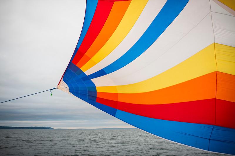2019-1124 Sailboat - GMD1033.jpg