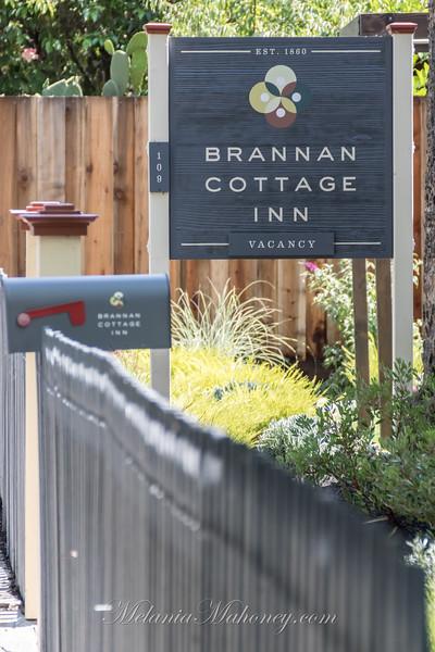 BrannanCottageInn-031.jpg