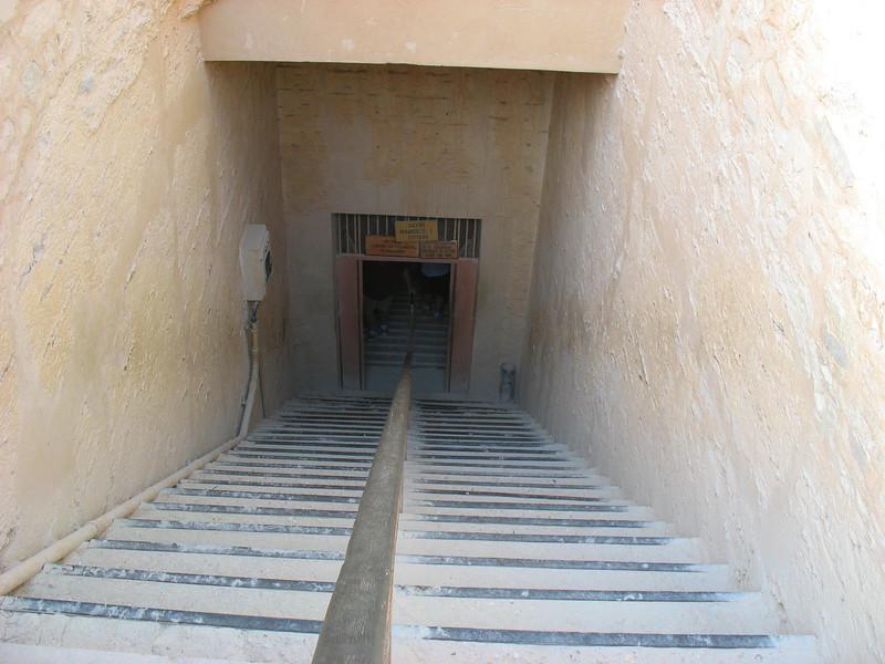 Egypt-501.jpg