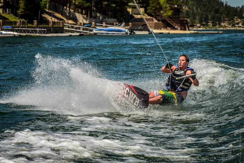 Big Bear Lake Wakeboarding Fall-16.jpg