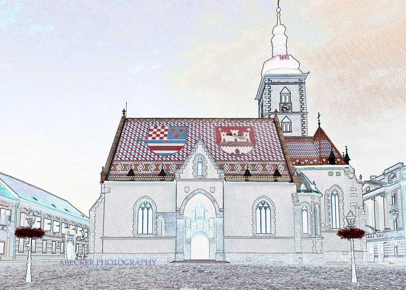 Zagreb church2.jpg