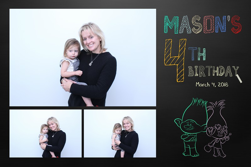 Mason_4th_Bday_Prints_ (6).jpg