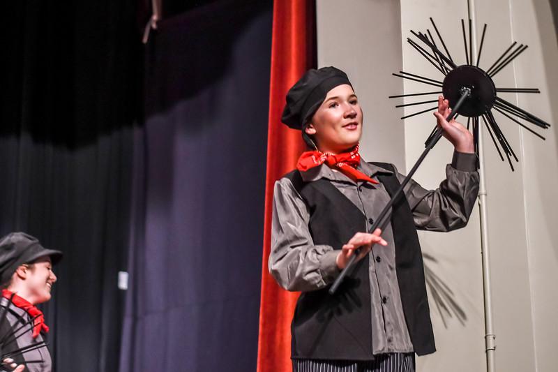 Mary Poppins-249.jpg