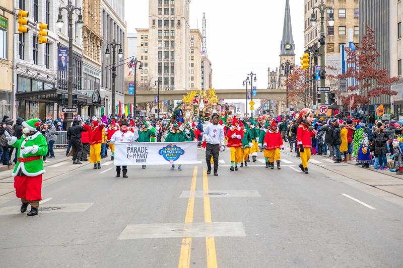 Parade2018-614.jpg