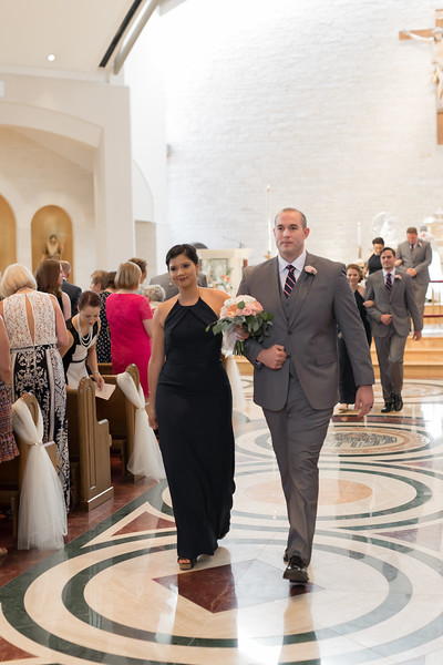Houston wedding photography ~ Michelle and Charles-1403.jpg
