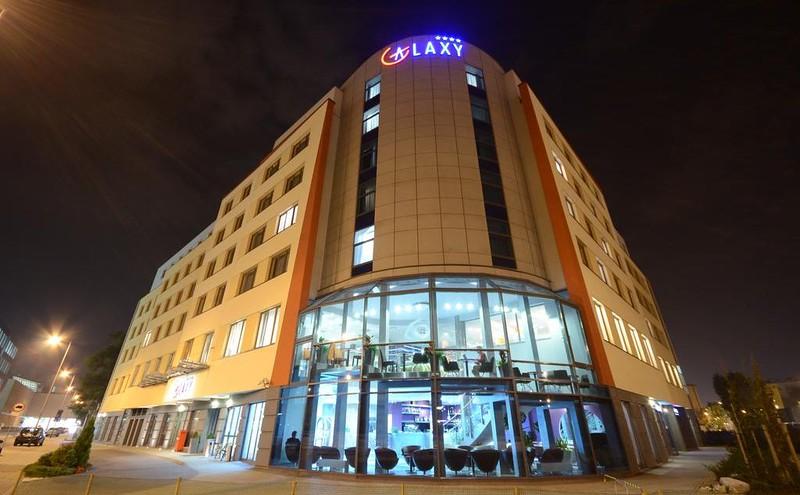 galaxy-hotel-krawkow1.jpg