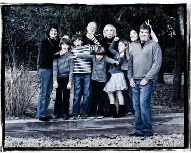 Family Pic Nov 2013-7730-Edit-Edit-3-Edit