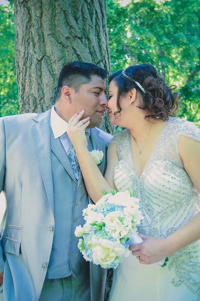 Henry & Marla - Central Park Wedding-33.jpg