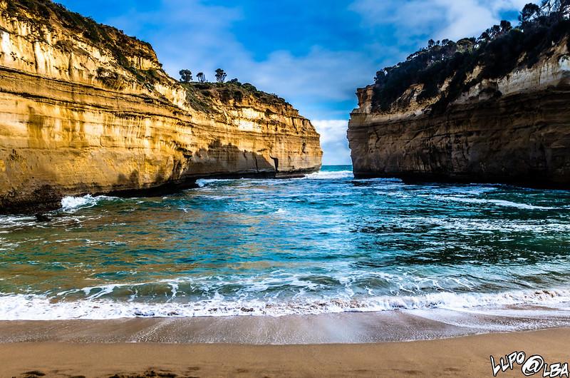 Australia-164.jpg