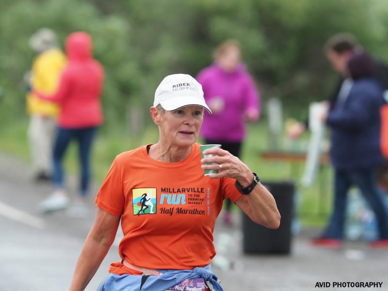 Millarville Marathon 2018 (350).jpg