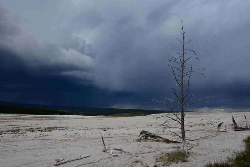 Yellowstone-493.jpg