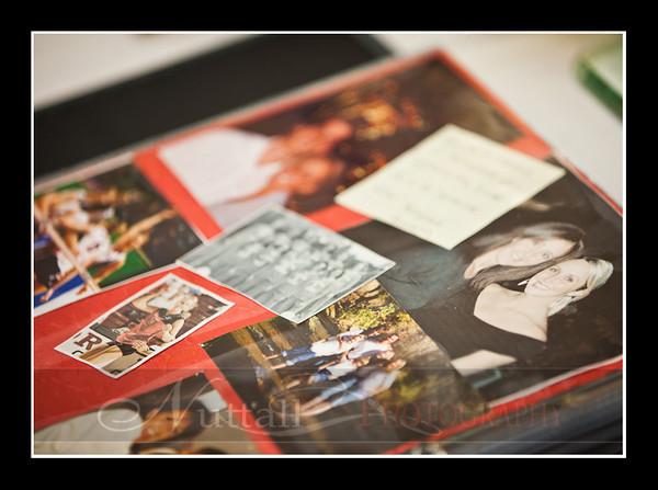 Lori Funeral 134.jpg