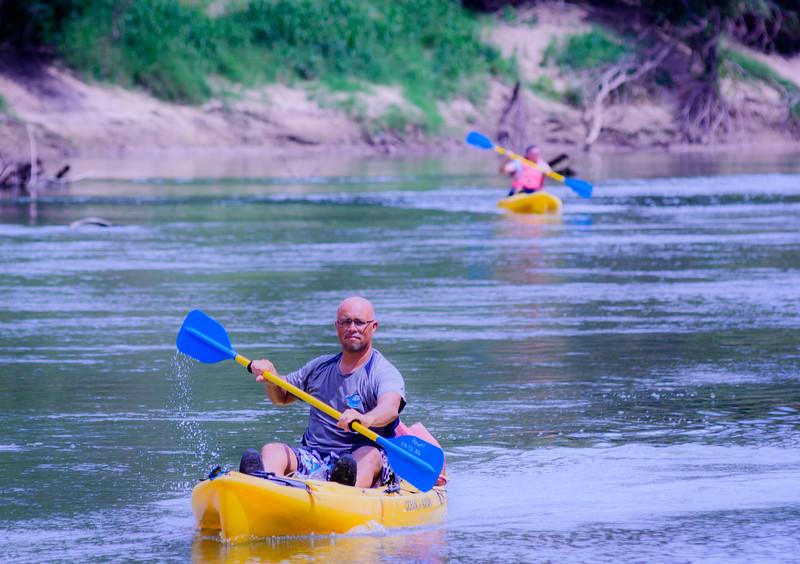 Canoe Pickup DSC_9628-96281.jpg