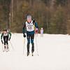 Ski Tigers - Cable CXC at Birkie 012117 154256