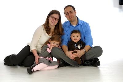 Vancheri family