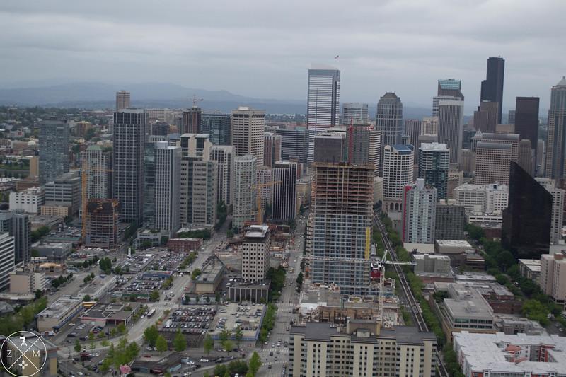 140603-SeattlePt2-Pers-544.jpg