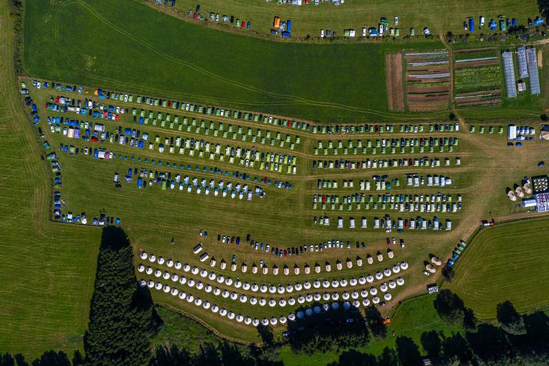 Camping F1 Spa Drone (101).jpg