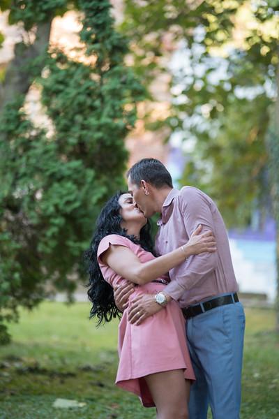 Fotografii nunta Sorina si Petre (12).jpg
