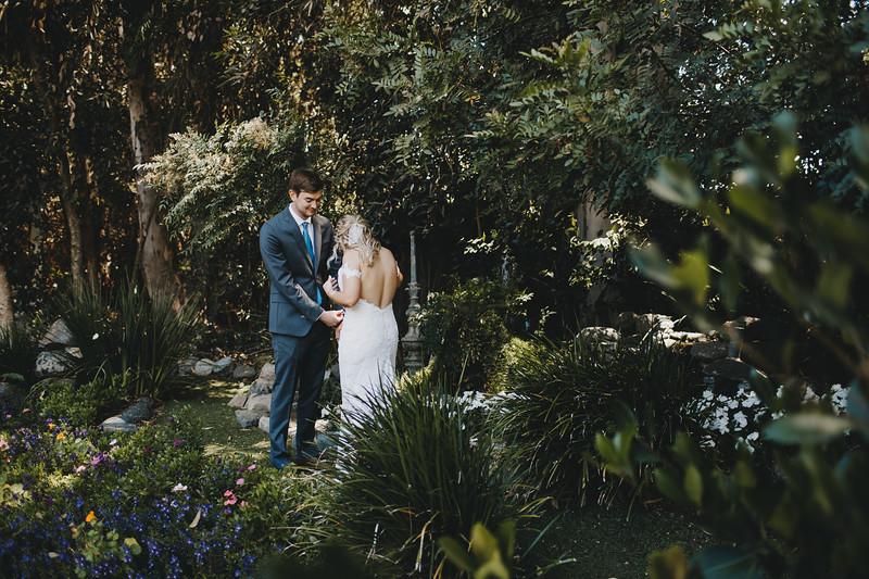 Epp Wedding  (91 of 674) + 0K9A0573.jpg