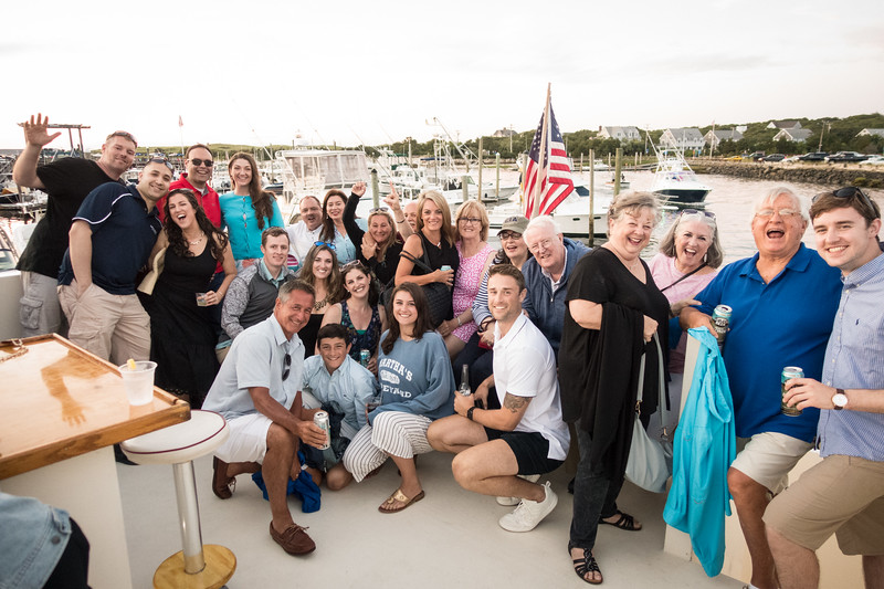 2019-07-02 Lobster Roll Cruise Will's Graduation-05.jpg