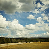 0904113_MammothtoOldFaithful_204