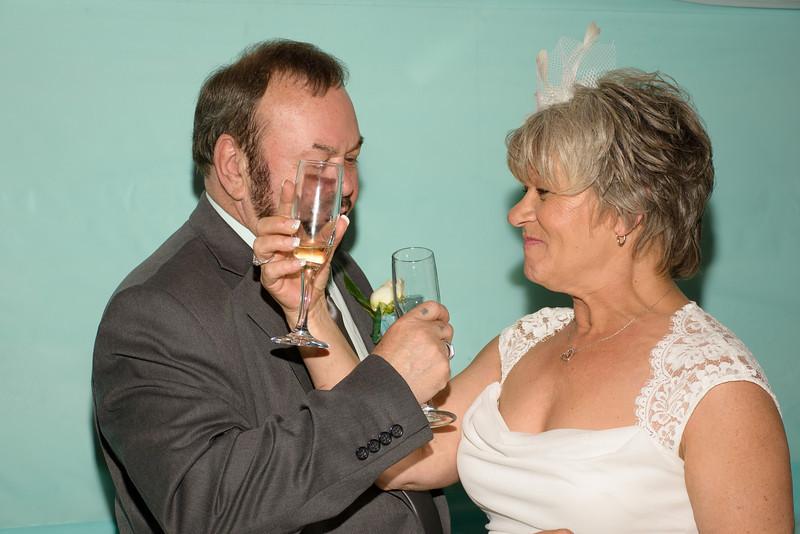 Wedding Day 301.jpg