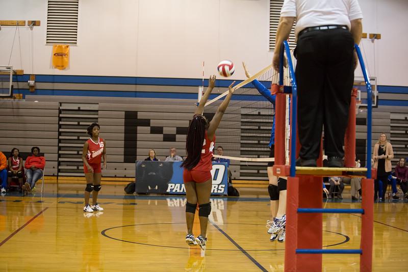 MC Volleyball-8948.jpg