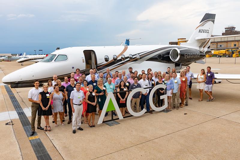ACG Jet Linx 8.26.21