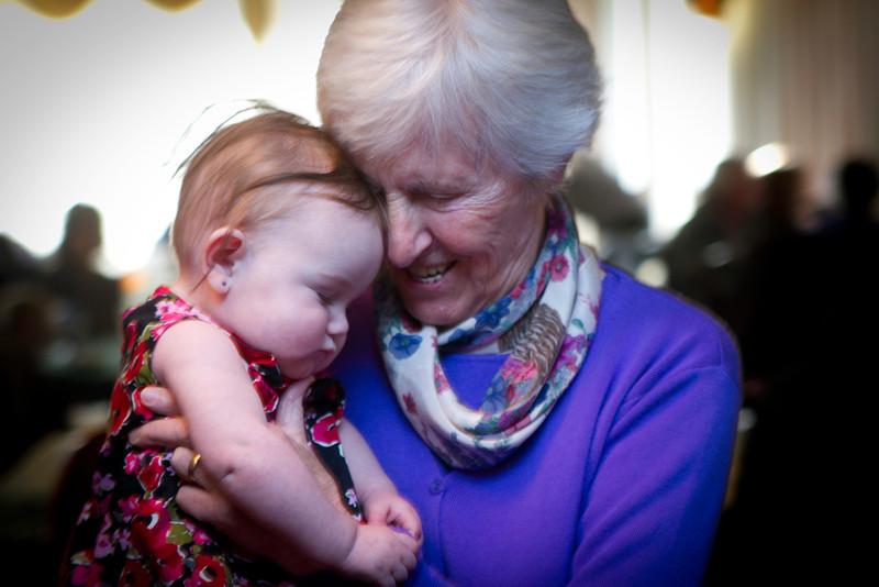 Betty Mohan 80th Birthday Party 122.jpg