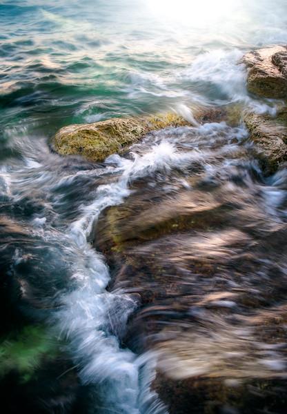 rocas3.jpg