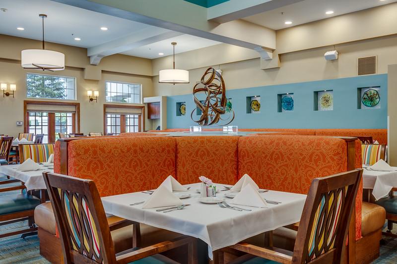 Dining_Room IMG_5853B.jpg