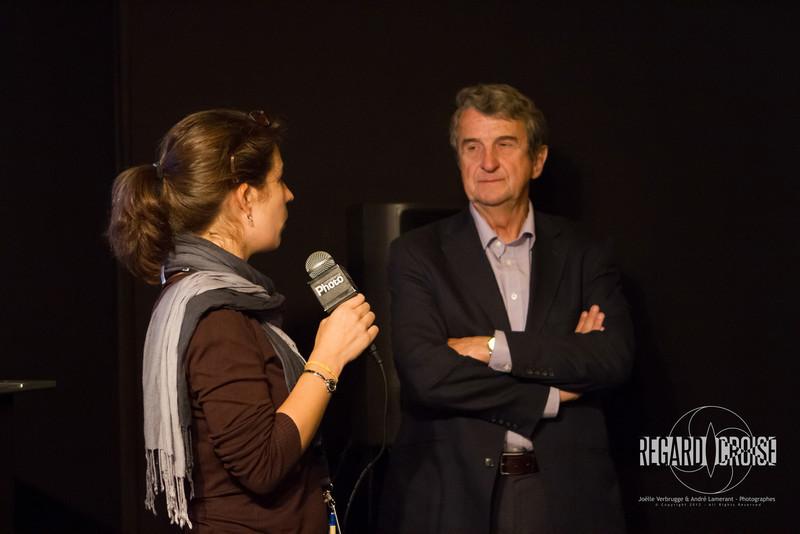 Salon Photo 2012 - Regard Croisé - 164.jpg