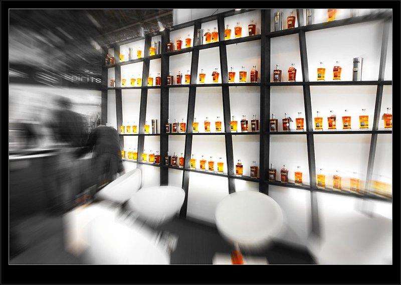 Cognac wall (79812706).jpg