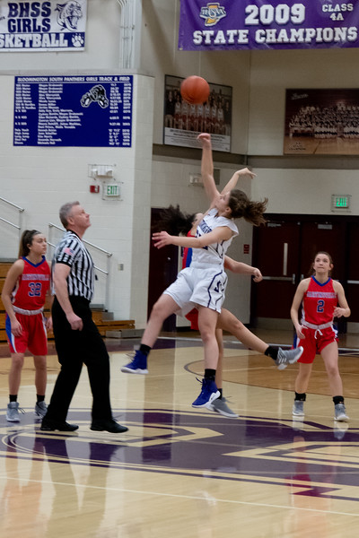 01-15-2019 Panthers v Martinsville-4.jpg