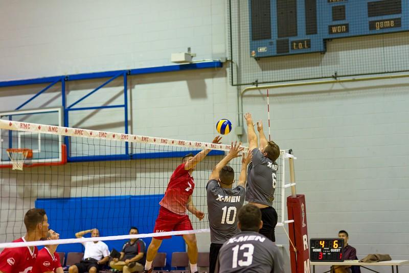 15-09-26 - (M) Vball Alumni Game-35.jpg