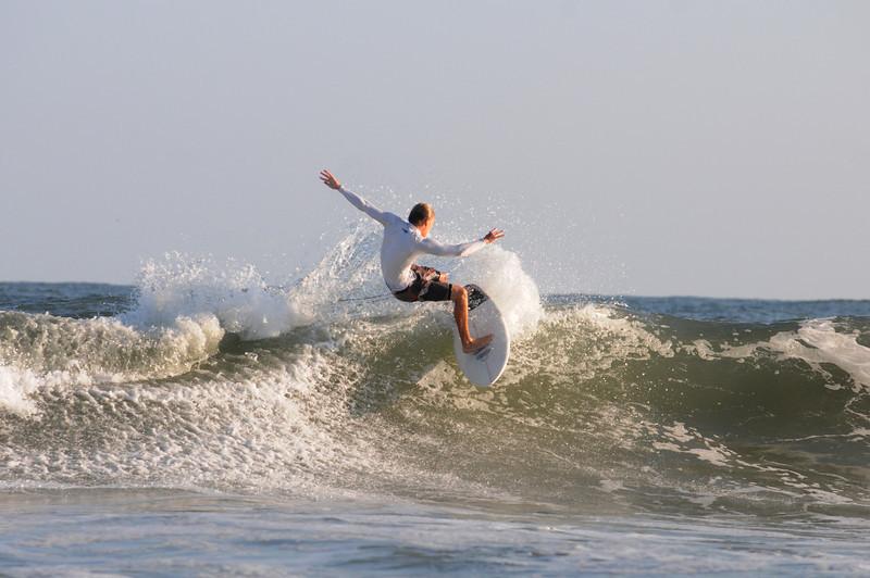 FOLLY BEACH_94.jpg