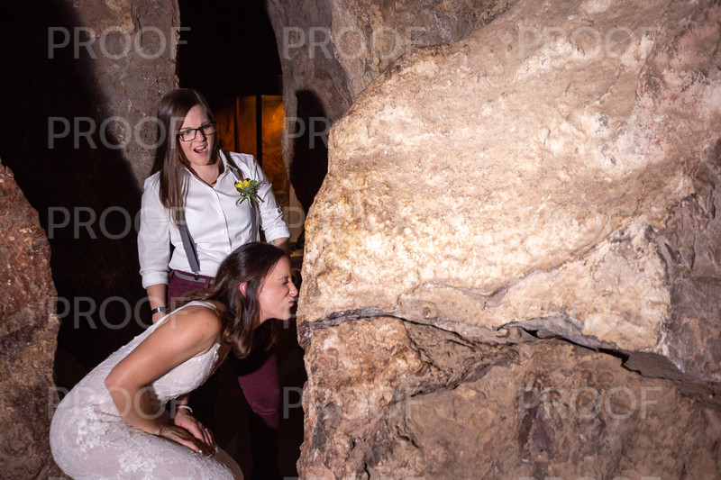 20191024-wedding-colossal-cave-282.jpg